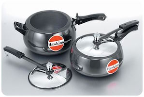House Kitchen cookware